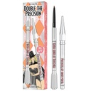 Benefit Double the Precision Precisely My Brow Set