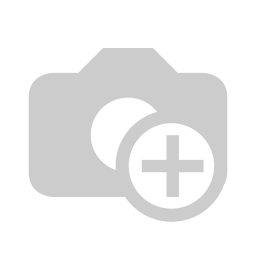 Colgate MaxFresh Intense Foam 125ML